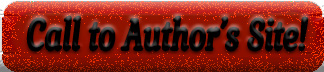 Author Share Button