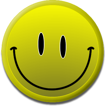 A BIG SMILY by thia1