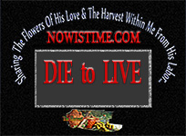LogoForDie to Live