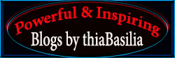 Logo_For_All_Blogs_by_thiaBasilia