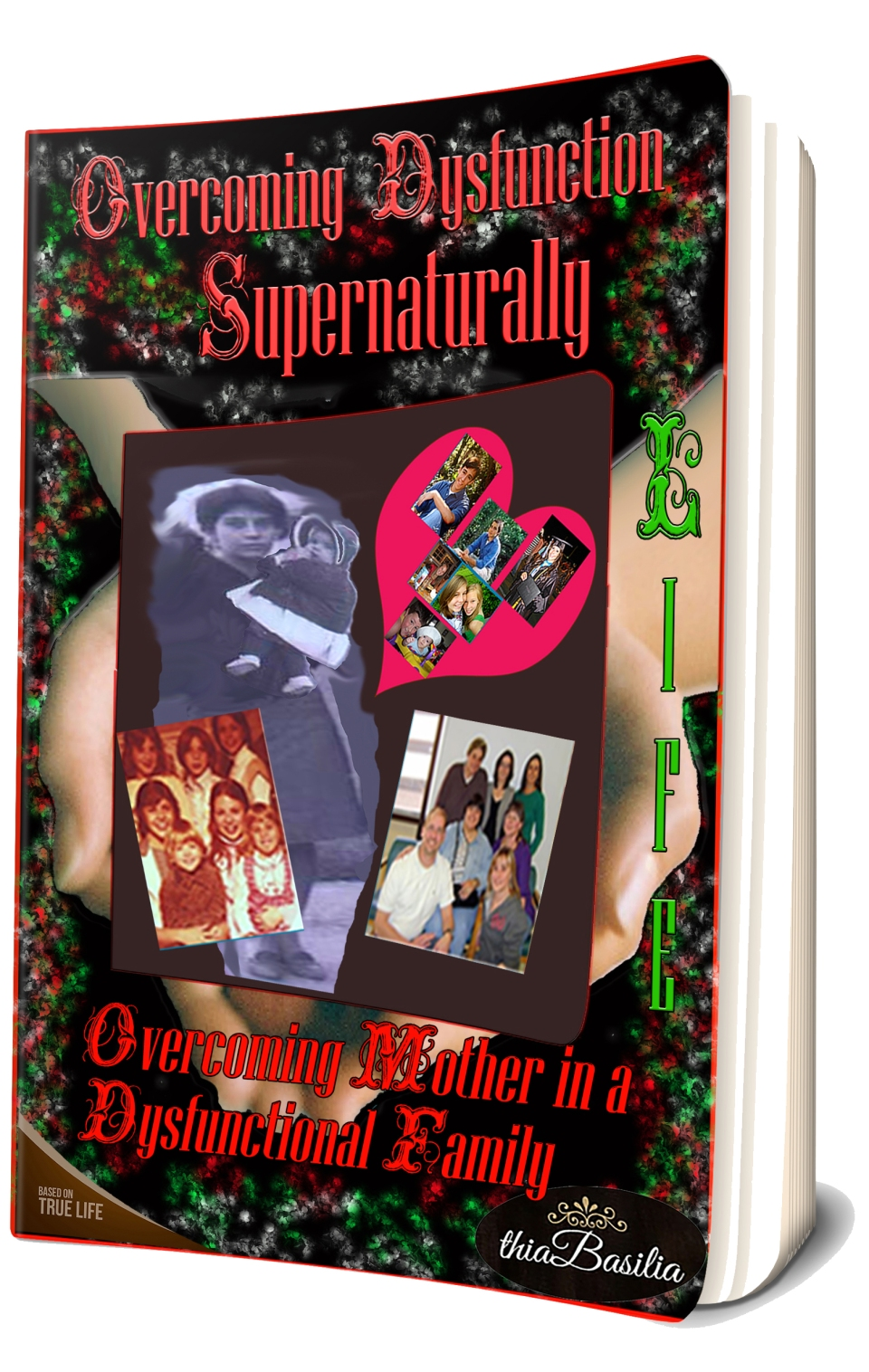 001 A BOOK_COVER_SIMPLE_NONEDITABLE_hahaha