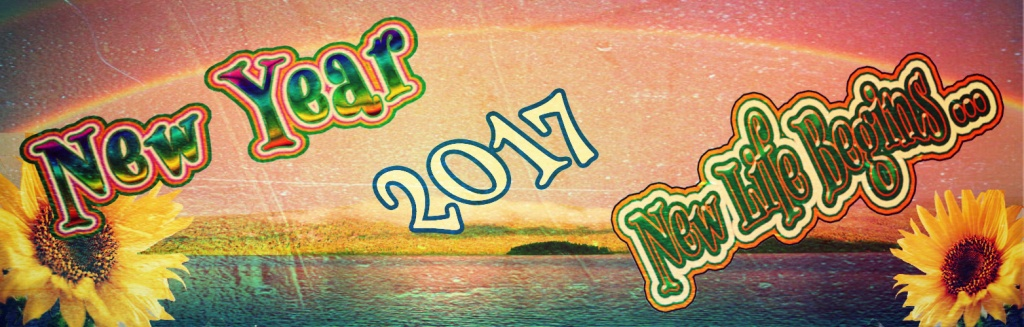 header-pixlr-new-year-2017-new-life-begins