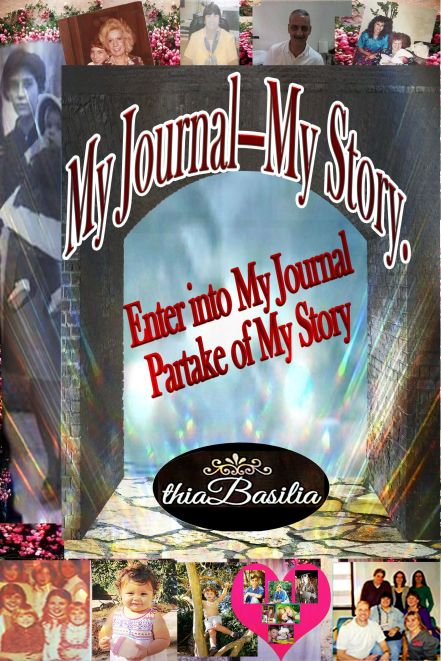 A BookCoverREVISED_PIXLRMy Journal_My life New portal
